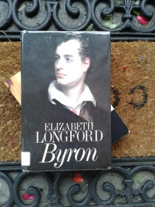 byron-by-elizabeth-longford