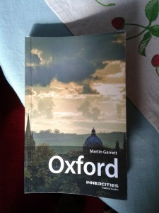 oxford-by-martin-garrett