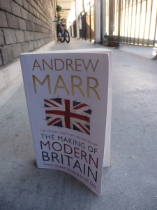 the-making-of-modern-britain-by-andrew-marr