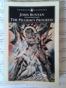 the-pilgrims-progress-by-john-bunyan