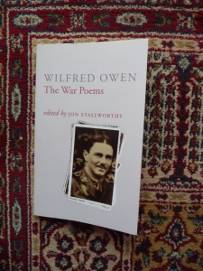 war-poems-by-wilfred-owen