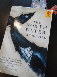 the-north-water-by-ian-mcguire