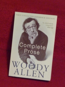 complete-prose-by-woody-allen