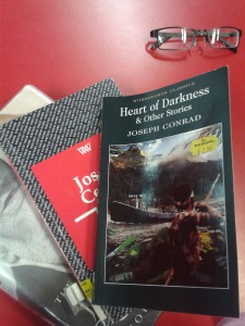 heart-of-darkness-other-stories-by-joseph-conrad