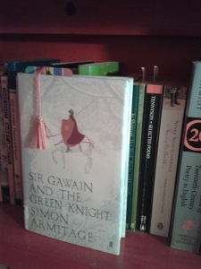 sir-gawain-and-the-green-knight-by-simon-armitage
