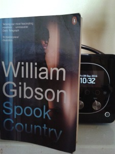 spook-country-by-william-gibson