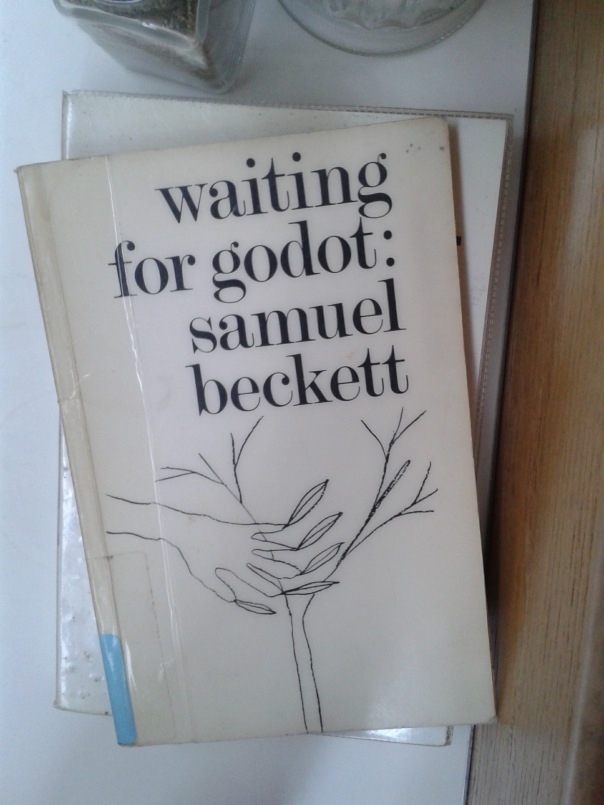 6-waiting-for-godot