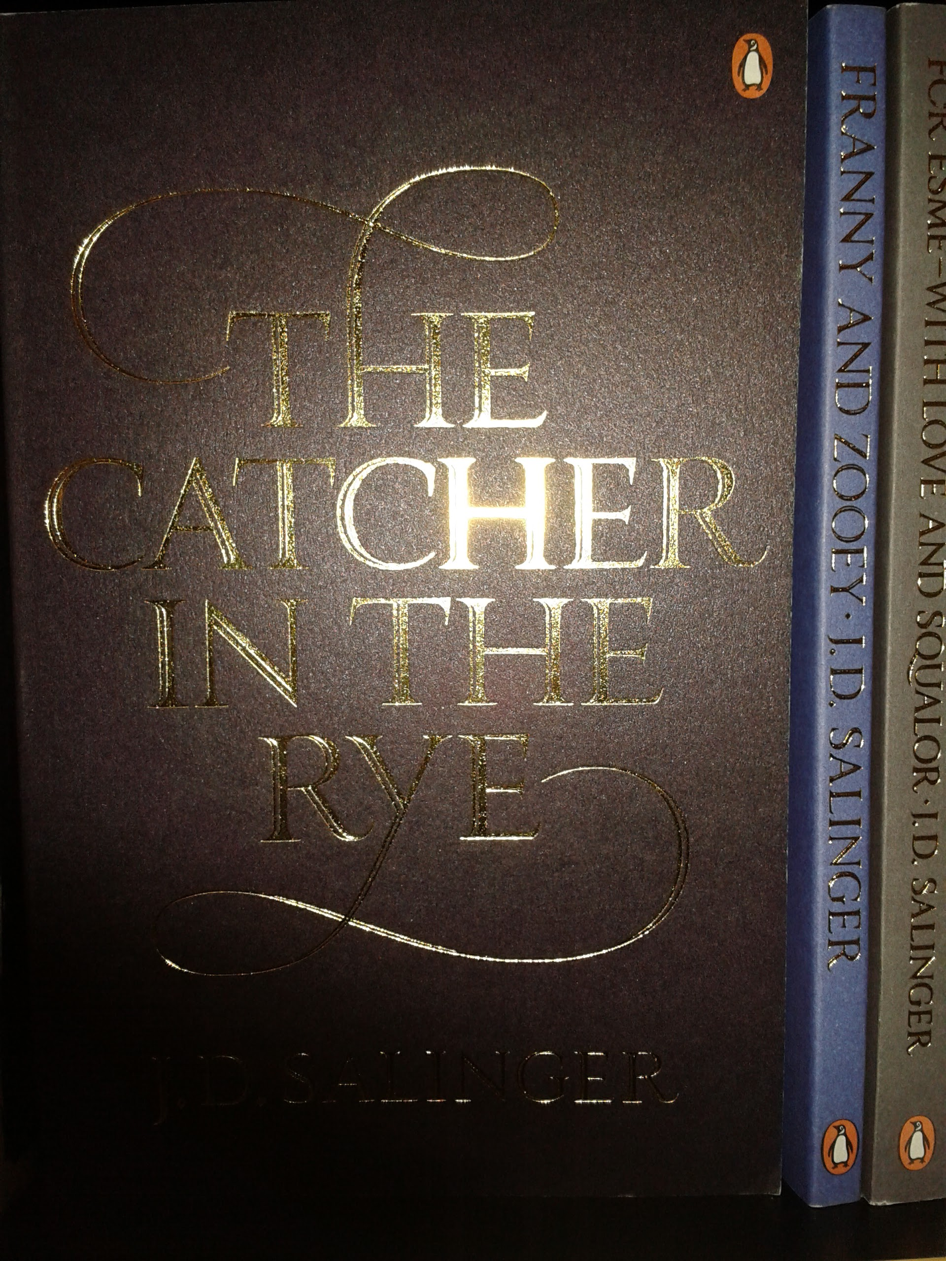 #7 The Catcher in the Rye.jpg