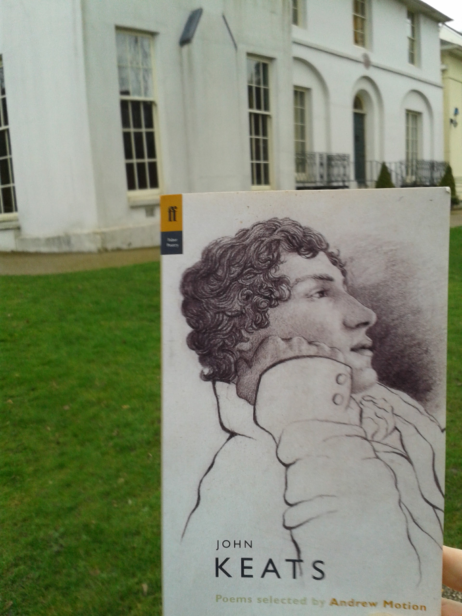 #9 John Keats.jpg