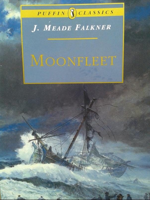 19-moonfleet.jpg